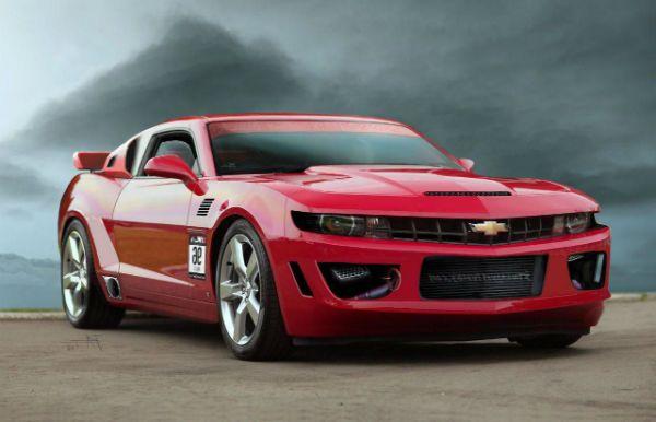 GTOPCARS.COM | Top Car Companies in the World | Camaro, Camaro coupe,  Chevrolet camaro