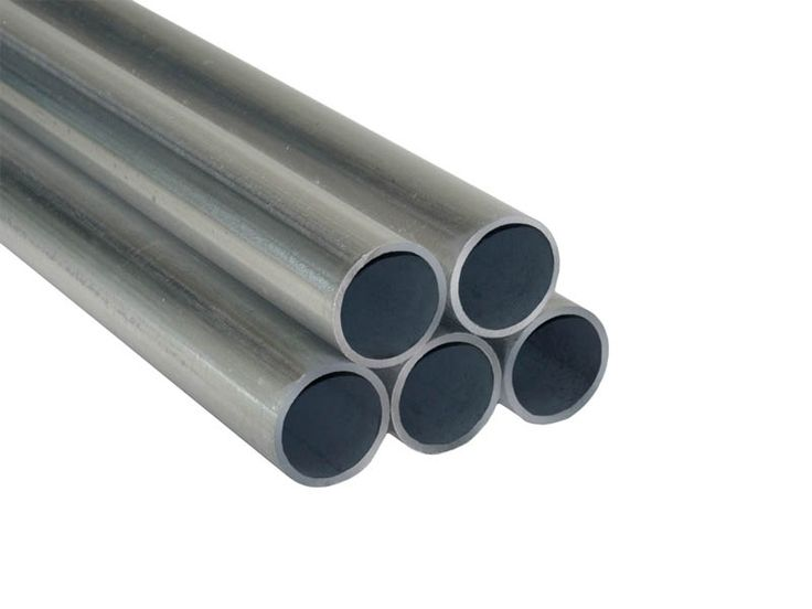 There are many steel manufacturers available that offer good quality iron products. You can also do an online search in order to find the best iron manufacturing company. You can purchase your desired product at a very low cost through online shopping. Segsteel.com Offers Galvanized Pipe manufacturers, Galvanized Steel Tube Suppliers, Galvanized Steel Pipe manufacturer Online.