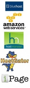 Top 10: A Review Of The Best Web Hosting Sites