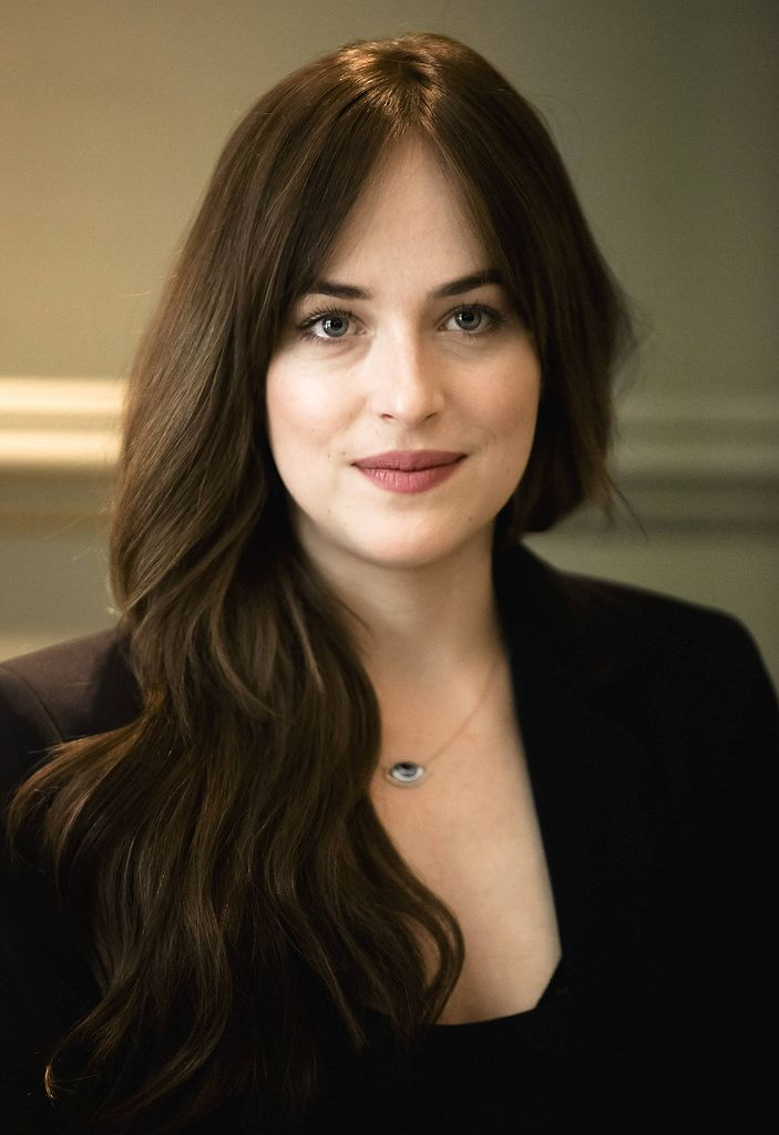 dakota johnson - photo #21