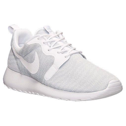 ... mens nike roshe one jacquard casual shoes 777429 011 finish line shoes  pinterest best nike roshe ...