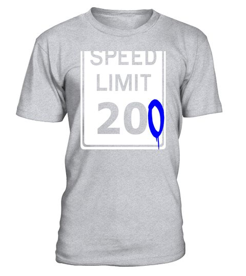 """# Mens Mens 200 mph speed limit sign shirt .  Special Offer, not available in shops      Comes in a variety of styles and colours      Buy yours now before it is too late!      Secured payment via Visa / Mastercard / Amex / PayPal      How to place an order            Choose the model from the drop-down menu      Click on """"Buy it now""""      Choose the size and the quantity      Add your delivery address and bank details      And that's it!      Tags: Great t shirts gift for that car, mechanic…"""