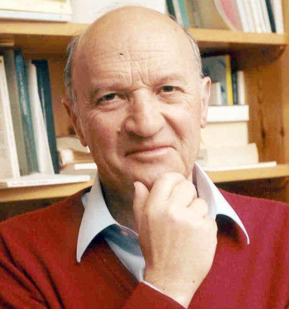 Entrevista*  De formação marxista, o professor de filosofia na Universidade de Urbino (Itália) Domenico Losurdo (foto) fala sobre sua biogra...