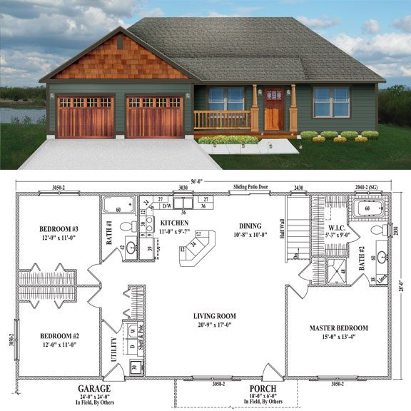 TopekaIII   one of my favorites from Wardcraft  I love this floor plan and  would only make a few changes to make it perfect Best 25  Basement floor plans ideas on Pinterest   Basement plans  . Basement Floor Plan Layout. Home Design Ideas