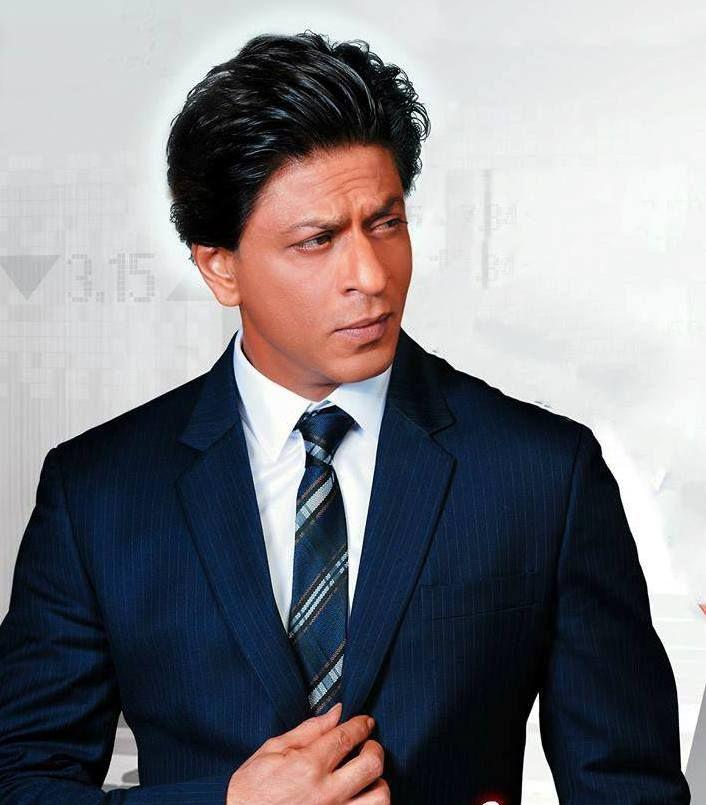 Image result for shahrukh khan suit