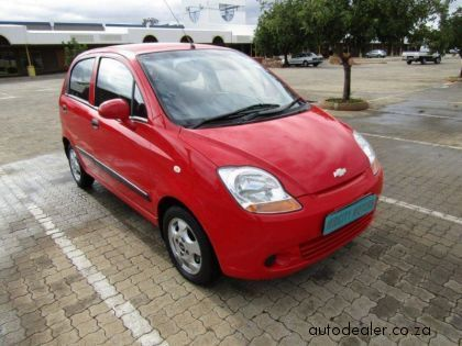 Price And Specification of Chevrolet Spark 1.0 LS For Sale http://ift.tt/2zHz3Lw