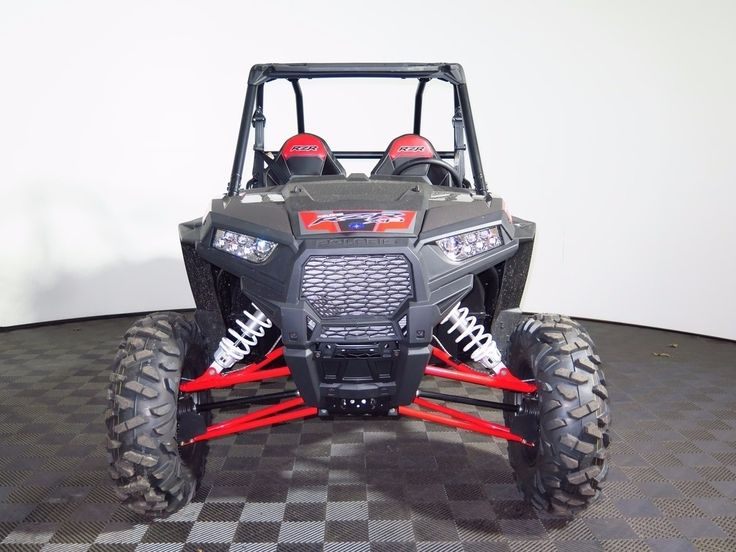 New 2017 Polaris RZR XP 1000 EPS ATVs For Sale in Ohio. 2017 Polaris RZR XP 1000 EPS, Don Wood Polaris and Victory is a Full Service Powersports Dealership. We offer Polaris Side X Sides and ATVs, Victory Motorcycles and Large Pre-Owned inventory. We offer UP-FRONT competitive pricing, TOP trade-in values, FREE vehicle inspection reports. Please Contact Roger Cochran (888) 284-8219. Visit us online at .