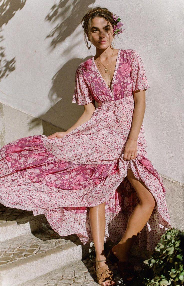 Mejores 196 imágenes de Actuaciones en Pinterest   Vestidos bonitos ...
