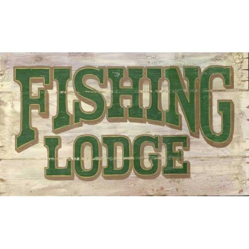 32 best fishing signs images on pinterest fishing signs for Vintage fishing signs