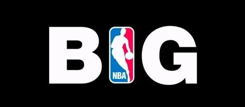 Love NBA Basketball !!