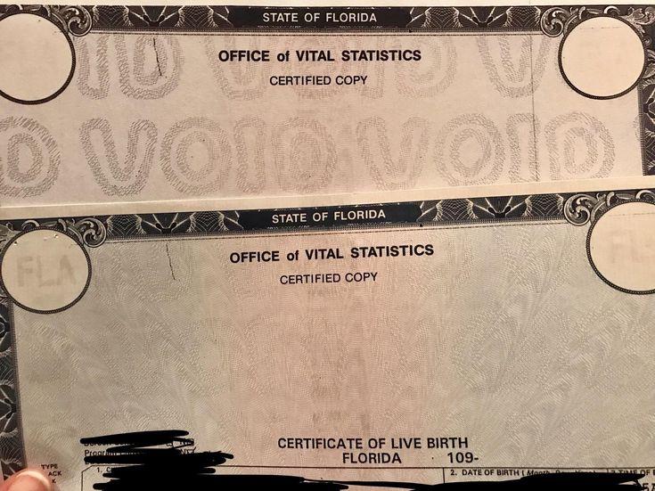 Best  Copy Of Birth Certificate Ideas On   Birth