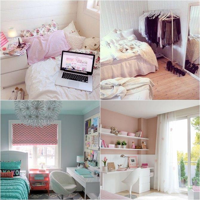 9 Best Guest Room Quarto De Visitas Images On Pinterest