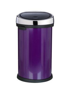 les 25 meilleures id es concernant poubelle 50l sur pinterest poubelle automatique 50l. Black Bedroom Furniture Sets. Home Design Ideas