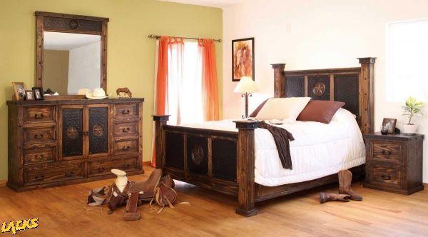 84 best Lacks Furniture images on Pinterest | Living room ...