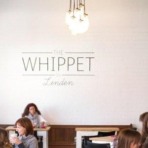 The Whippet in Linden #thewhippet #johannesburg #johannesburgcityblog #placestogo