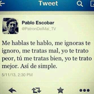 Siempreee ;)