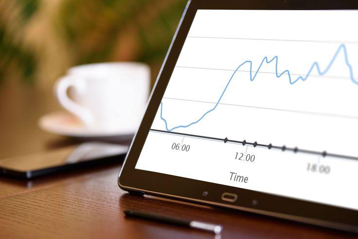 Das richtige Social Media Timing wird bei der wachsenden Flut von Beiträgen auf Facebook, Twitter & Co. immer wichtiger. Das gilt für Autoren und Unternehmen gleichermaßen. Wer Content erstellt, ganz gleich ob privat oder geschäftlich, ob als Reise-Blogger oder Tourismusorganisation,...