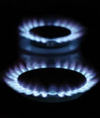 Energy Deregulation need gas or electricity.