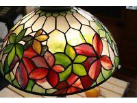 Anfertigung von individuellen Glas-Objekten