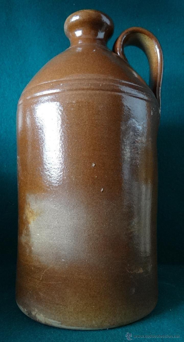 Mejores 207 im genes de ceramica gres porcelana for Pasta para ceramica gres