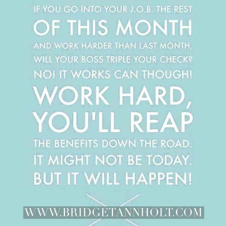 It Works Global pays you according to the work you do. Does your boss? I'm blessed to be with this company. Join me for a rewarding lucrative lifestyle based on the hours you want to work. Email me holtgidget@hotmail.com