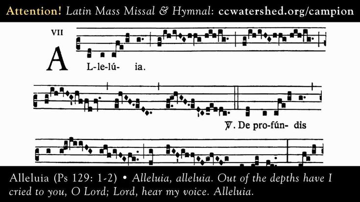 hymns for pentecost 5