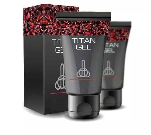 18 best titan gel images on pinterest delivery fit and france