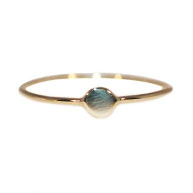 Fine Jewelry Rings By NYC Designer Mociun