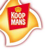 Recept voor Hartig Salami-paprikabrood in de broodbakmachine - Koopmans.com