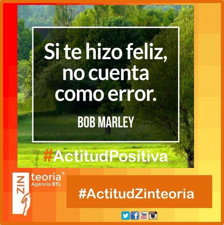 Excelente fin de semana  #ActitudZinteoria #ActitudPositiva