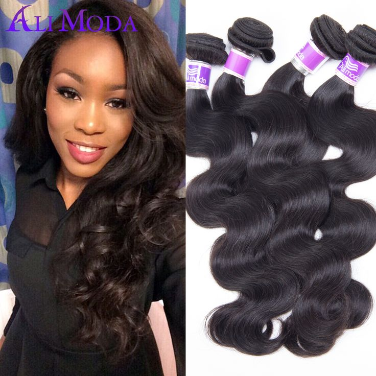 The 25 best black hair gel ideas on pinterest black hair cheap hair gel black hair buy quality hair india directly from china hair bow hair pmusecretfo Choice Image