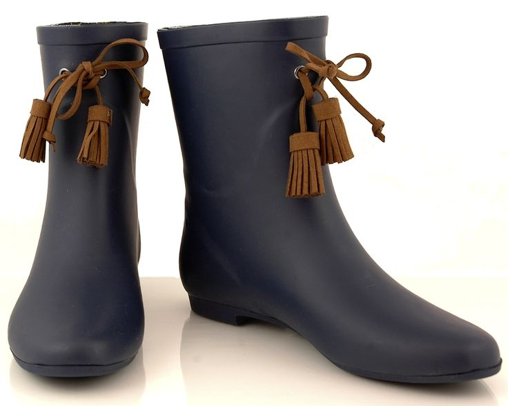 http://zebra-buty.pl/model/4906-kalosze-gioseppo-julia-blue-2042-080