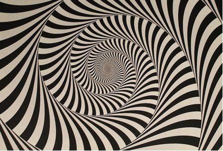 illusion d'optique                                                                                                                                                                                 Plus