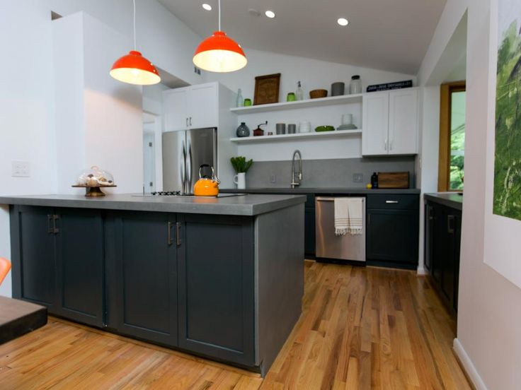 Hilary Farr Kitchen Designs   Home Design Ideas