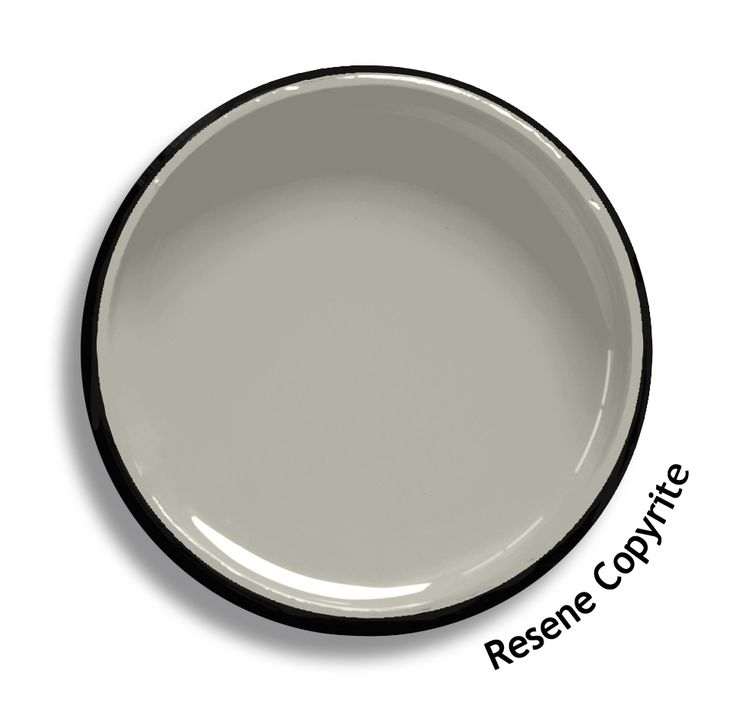 Resene Copyrite is a sedate neutral, sober and stony. From the Resene Multifinish colour collection. Try a Resene testpot or view a physical sample at your Resene ColorShop or Reseller before making your final colour choice. www.resene.co.nz