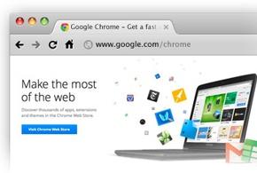 Diseño Web y Diseño Gráfico en Costa Rica - Excelentes Precios - Contáctenos y compare!