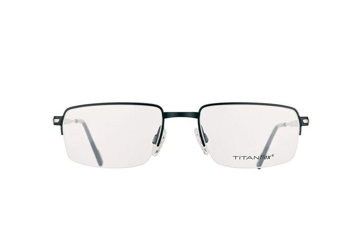 Titanflex 820648 10