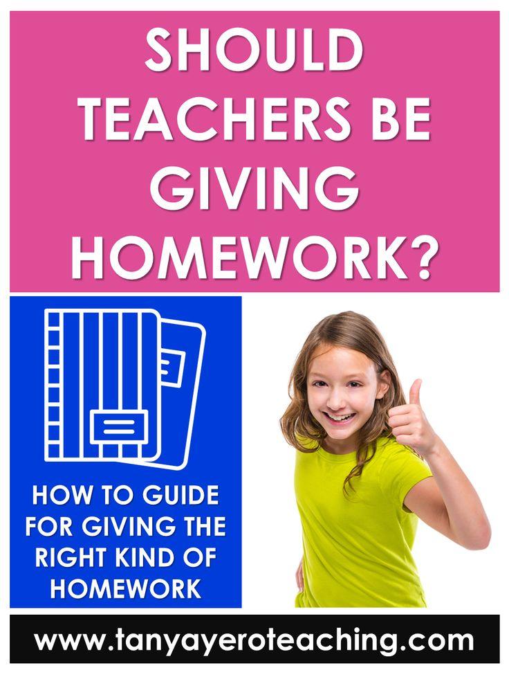 homework grid year 6