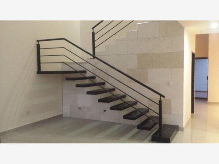 Casa en  venta en Seraficos #41, Hermosillo