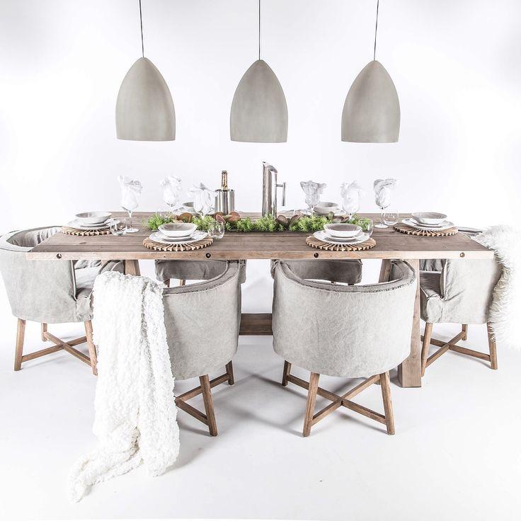 Best decor design show melbourne images on pinterest