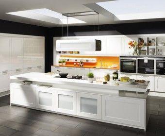 küchen online planen mit preis beste abbild oder feaebcdadcc jpg