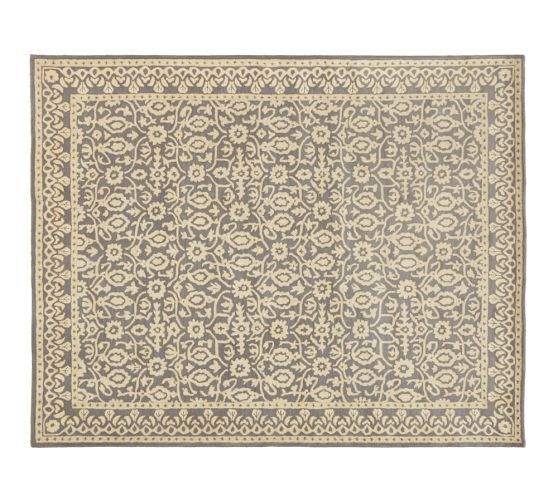 19 Best Rugs Images On Pinterest