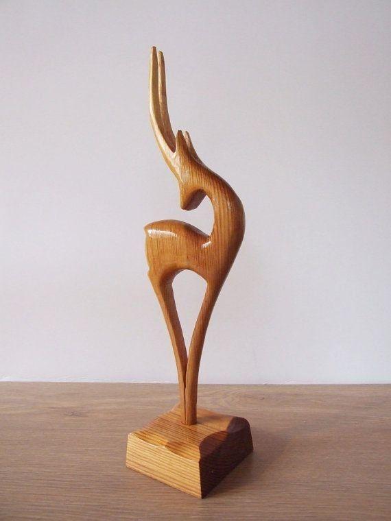 караоке-клуб картинки с деревянными статуэтками просто родитель, наш