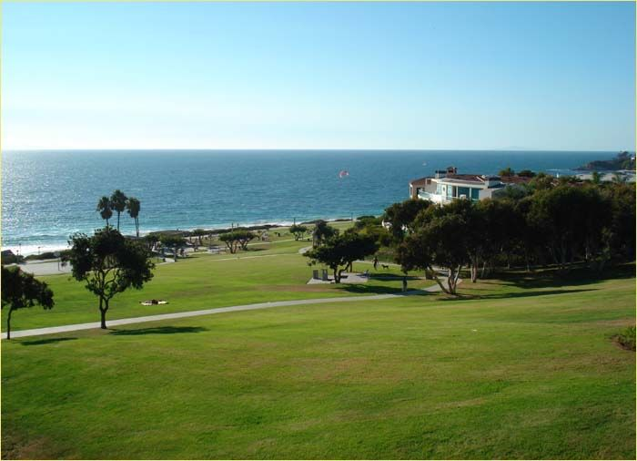 New properties for sale in Dana Point, CA. To find a beautiful home with an ocean view, contact Andrea Ballesteros at (949) 690-5159