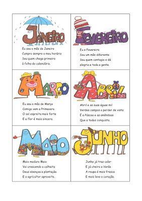 PEIXINHOS NO SOTÃO: October 2012                                                                                                                                                                                 Mais