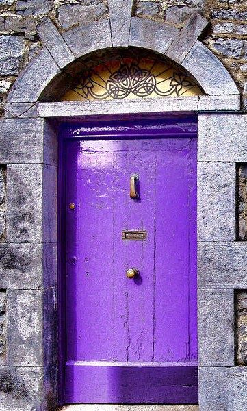 Limerick, Ireland. Please like http://www.facebook.com/RagDollMagazine and follow @RagDollMagBlog @priscillacita
