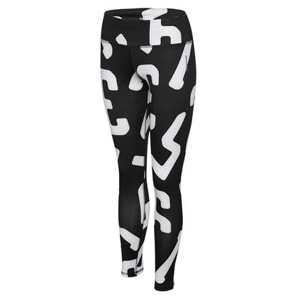 Reebok Move My Way Women's Leggings