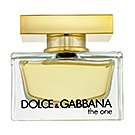 Dolce & Gabbana Fragrances For Women: Shop Perfume | Sephora