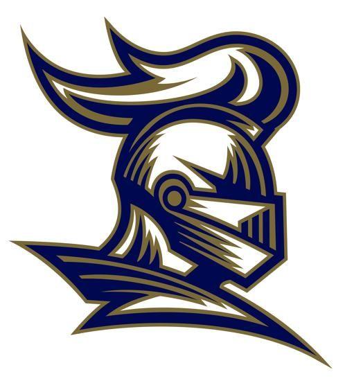 knight logo knightlogomediumjpg man cavesports