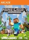 Minecraft: Xbox 360 Edition.... list of good seed names